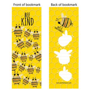 Image---BEE-KIND.png