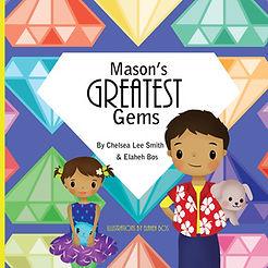 Mason cover.jpg