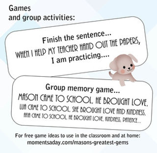 games and group activity image.jpg