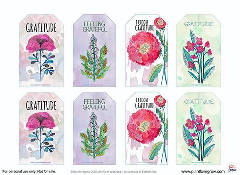 gratitude bookmarks watercolor.jpg