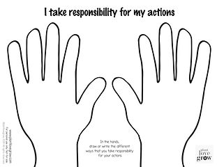 take-responsibility-1 actions.jpg