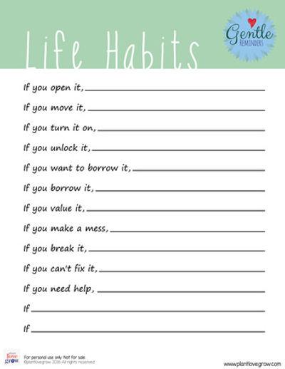 Life habits.jpg