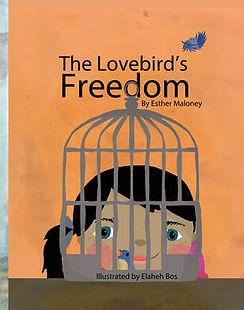 lovebird 1.jpg
