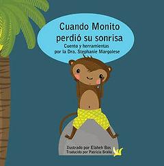 Cuando Monito cover.jpg