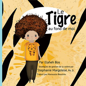 FRENCH-cover-tigre---FRONT.jpg