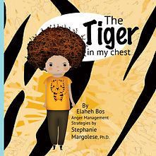 cover-tiger-1N---FRONT.jpg