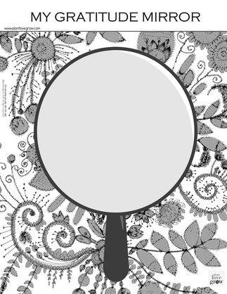 gratitude-mirror.jpg