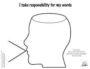 take-responsibility-2 words.jpg
