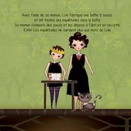 Lola FR 4.png