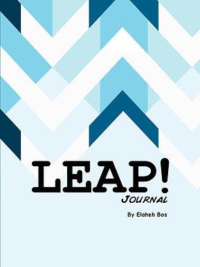 Leap cover.jpg