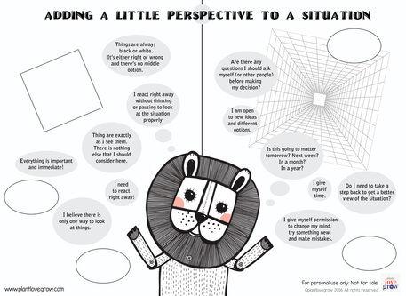 adding perspective.jpg