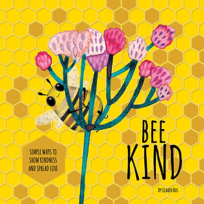 Bee kind--front.png