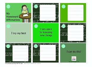 homework affirmations booklet.jpg
