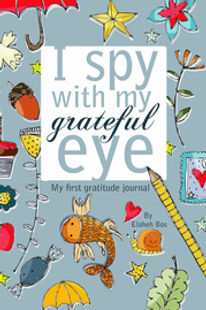 I spy cover.jpg