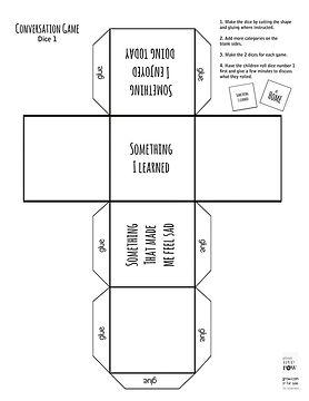 conversation-game-cube_1_orig.jpg