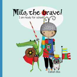 Milo cover.jpg