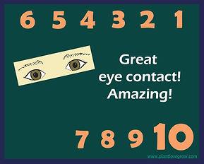 eye contact card.jpg