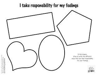 take-responsibility-3 feelings.jpg