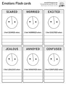 emotions flash cards 2.jpg