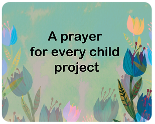 A-prayer-for-every-child.png