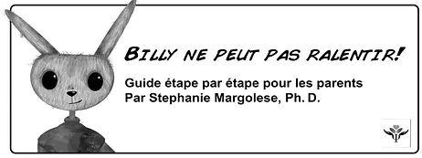 Billy FR guide etapes pour les parents.j