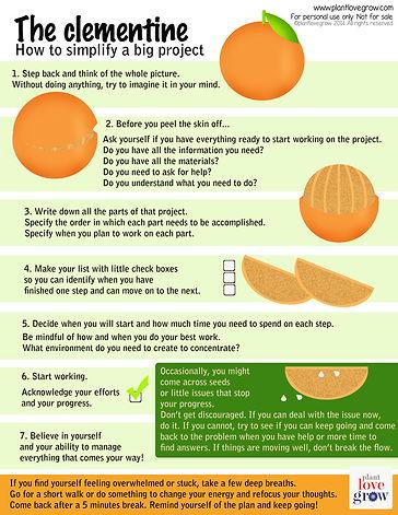 the clementine.jpg
