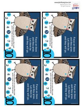 Spot T1 Encouragement cards.jpg