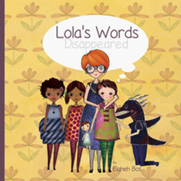 Lola words cover.jpg