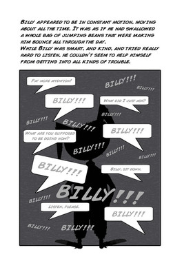 Billy 3.jpg
