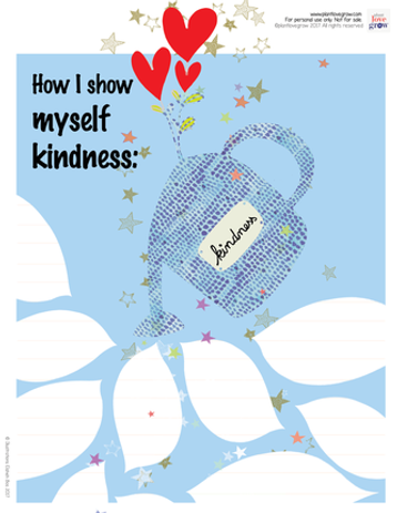 how-i-show-myself-kindness.png