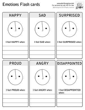 Emotions flash cards 1.jpg