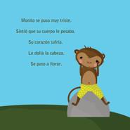 Cuando Monito 3.jpg