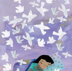 lovebird 3.jpg
