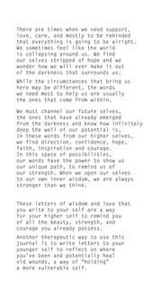 letters 1.jpg