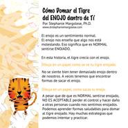 El tigre SP 9.jpg