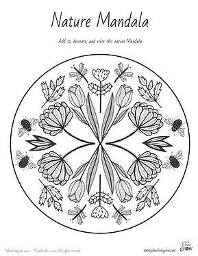 nature Mandala.jpg
