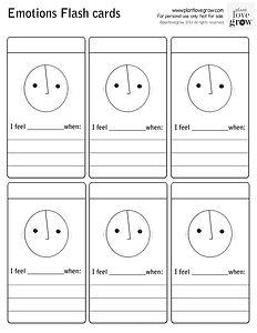 emotions flash cards blank.jpg