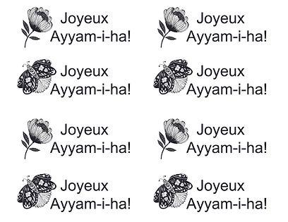Ayyam small tags FRENCH.jpg