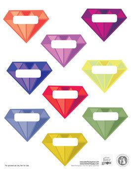 T5 spanish gems.jpg
