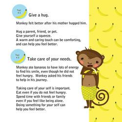 Monkey p 9.jpg
