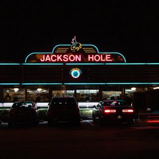 Jackson Hole Diner 2019.jpg