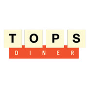 Tops Diner Logo.jpg