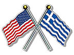 USA and Greek Flag.jpg