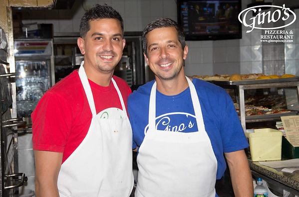 Ginos_Brothers-1024x674.jpg
