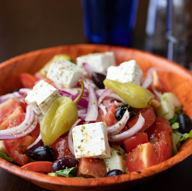 Yia Yia's Taverna Brooklyn Greek Salad.jpg