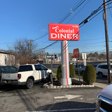 Colonial Diner Sign.jpg