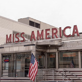 Miss America Diner.jpg