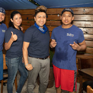 The Yia Yia's Crew.jpg