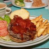 Wyoming Burger.jpg