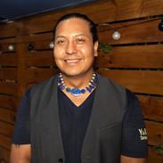 Chef Adon Munoz.jpg